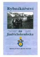 Rybnikari
