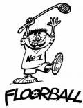 florbal11
