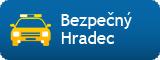 Projekt Bezpečné město Jindřichův Hradec