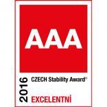 AAA 2016a