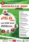 Michálek Cup 25062016   XII  ročník