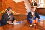 Podpis_smlouvy_Dunajska_Streda