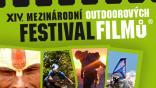 Mezinarodni_festival_outdoorovych_filmu