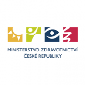 COVID-19 na webu Ministerstva zdravotnictví ČR