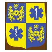 Dění v nemocnici Jindřichův Hradec